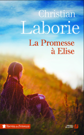 La promesse à Elise Par La promesse à Elise