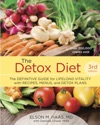 The Detox Diet Third Edition