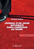 Journal d'un jeune diplomate dans l'Amérique de Trump