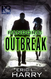 Pandora Outbreak