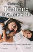 Download and Read Online L'infinito tra me e te