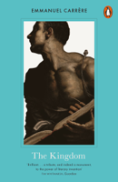 Emmanuel Carrère & John Lambert - The Kingdom artwork