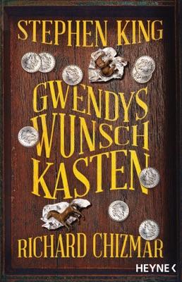 Gwendys Wunschkasten pdf Download