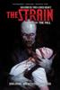 David Lapham, Mike Huddelston & Guillermo del Toro - The Strain Book Two - The Fall artwork