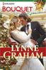 Lynne Graham - Bouquet Special Lynne Graham (3-in-1) artwork
