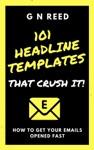 101 Headline Templates That Crush It