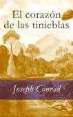 El corazón de las tinieblas Book Cover