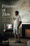 Prisoner Of Zion