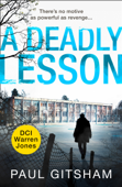 A Deadly Lesson