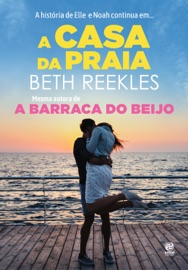 A casa da praia PDF Download