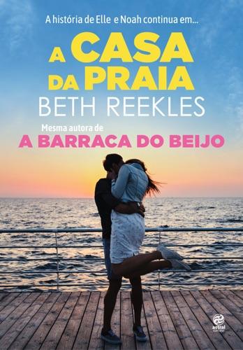 Beth Reekles - A casa da praia