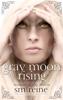 SM Reine - Gray Moon Rising  artwork