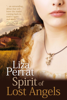 Liza Perrat - Spirit of Lost Angels  artwork