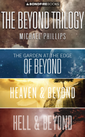 The Beyond Trilogy book