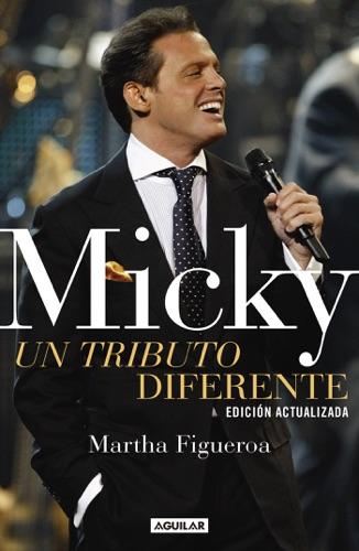 Micky: un tributo diferente