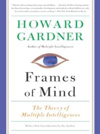 Frames of Mind book