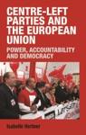 Centre-left Parties And The European Union