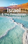 Israel  The Palestinian Territories Travel Guide