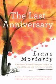 The Last Anniversary PDF Download
