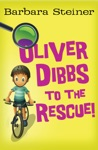 Oliver Dibbs To The Rescue