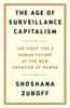 Professor Shoshana Zuboff - The Age of Surveillance Capitalism bild