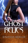 Ghost Relics