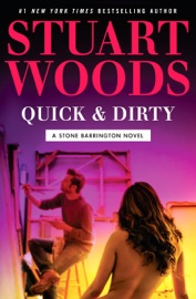 Quick & Dirty PDF Download