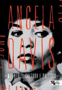 Mulheres, cultura e política Book Cover