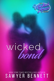 Wicked Bond PDF Download