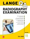 LANGE QA Radiography Examination 11th Edition