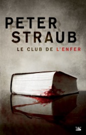 Le club de l'enfer PDF Download