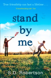 Stand By Me PDF Download