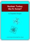 Nuclear Turkey Like N Korea