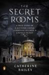 The Secret Rooms