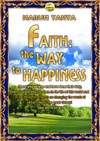 Faith The Way To Happiness