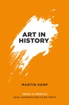 Art In History 600 BC - 2000 AD Ideas In Profile