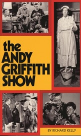 Andy Griffith Show Book