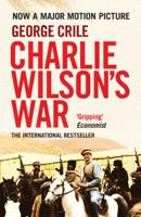 George Crile - Charlie Wilson's War artwork