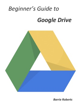 Beginner's Guide to Google Drive