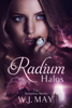 W.J. May - Radium Halos - Part 1  artwork