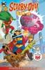 Scooby-Doo Team-Up (2013-2019) #89
