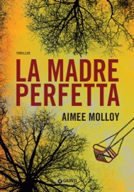 La madre perfetta PDF Download