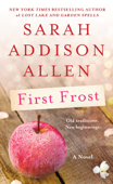 Download and Read Online First Frost
