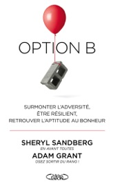 Option B PDF Download