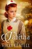 Vikki Kestell - Tabitha  artwork