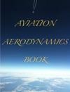 Aviation Aerodynamics