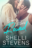 Shelli Stevens - One More Round  artwork