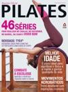 Revista Oficial Pilates 27