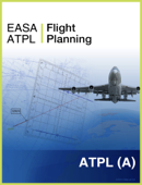 EASA ATPL Flight Planning