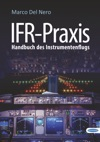 IFR-Praxis